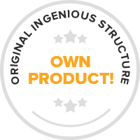 Own product